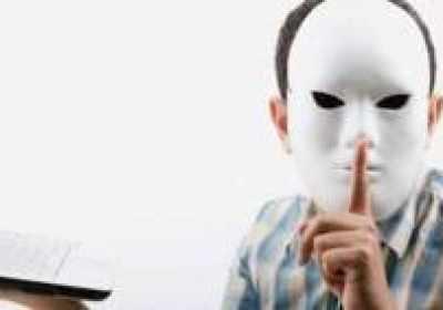 Las cuentas falsas manipulan constantemente lo que ves en las redes sociales. Así es cómo