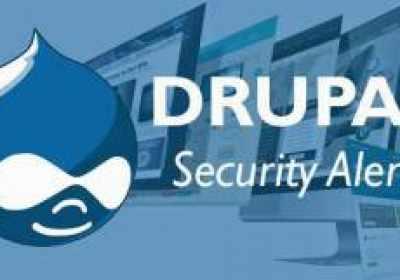 Se descubre otra falla crítica en Drupal ¡Actualiza tu sitio lo antes posible!
