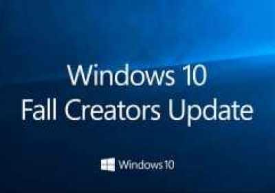 Cómo bloquear Windows 10 Fall Creators Update desde la instalación