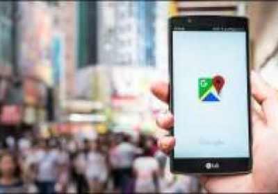 Cómo evitar que Sensorvault de Google comparta tu ubicación con la policía