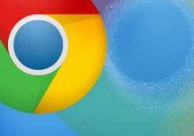 Cómo acceder a las funciones y configuraciones ocultas de Chrome usando Chrome://Pages
