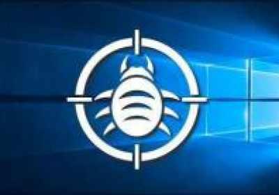 La última actualización de Windows 10 elimina archivos del escritorio