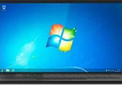 Windows 7 está llegando al final del soporte extendido, ¿qué hacer?