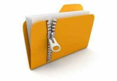 Todo lo que necesitas saber sobre los archivos comprimidos Zip