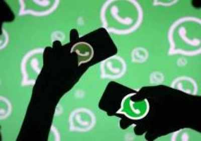 WhatsApp no elimina los archivos multimedia enviados a los usuarios de iPhone